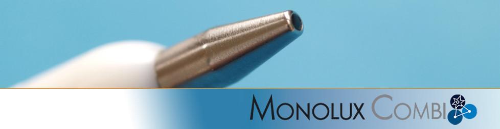 Monolux Combi Logo